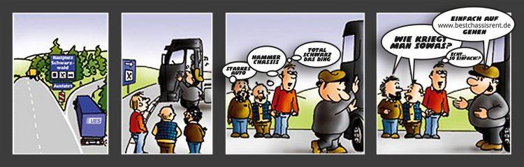 UES_Comics_01_Raststaette