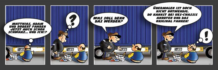 UES_Comics_02_Wassolldaswerden