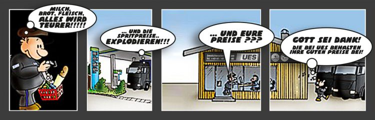 UES_Comics_03_Alleswirdteurer