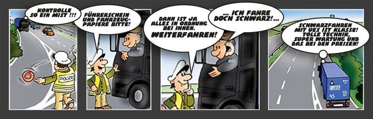 UES_Comics_04_Polizeikontrolle
