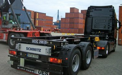 ues_chassisbild_20ft_bild_a