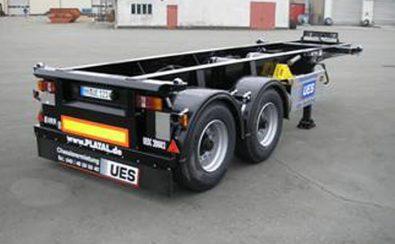 ues_chassisbild_20ft_bild_b