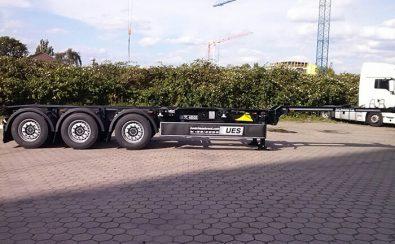 ues_chassisbild_40ft_multi_bild_d