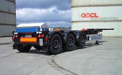 ues_chassisbild_40ft_multi_gh_bild_b