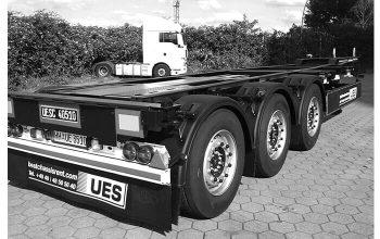 ues_chassisbild_40ft_multi_vorschau_rahmen_sw