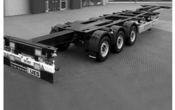 ues_chassisbild_45ft_multi_vorschau_rahmen_sw