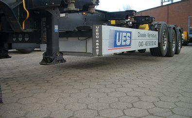 ues_chassisbild_genset