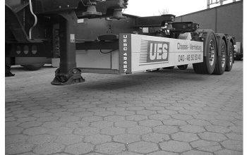 ues_chassisbild_genset_vorschau_rahmen_sw